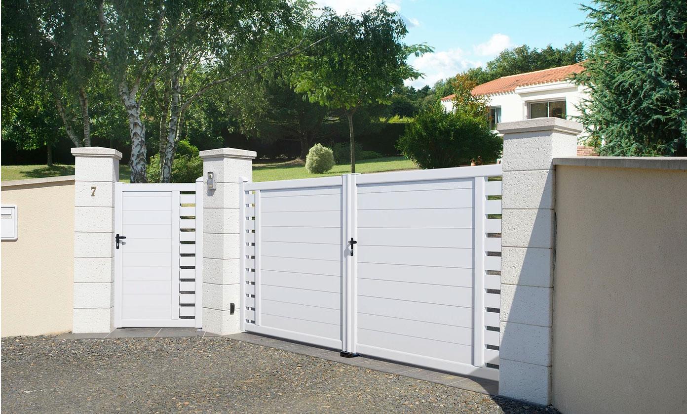 portail avenir habitat 16 Charente